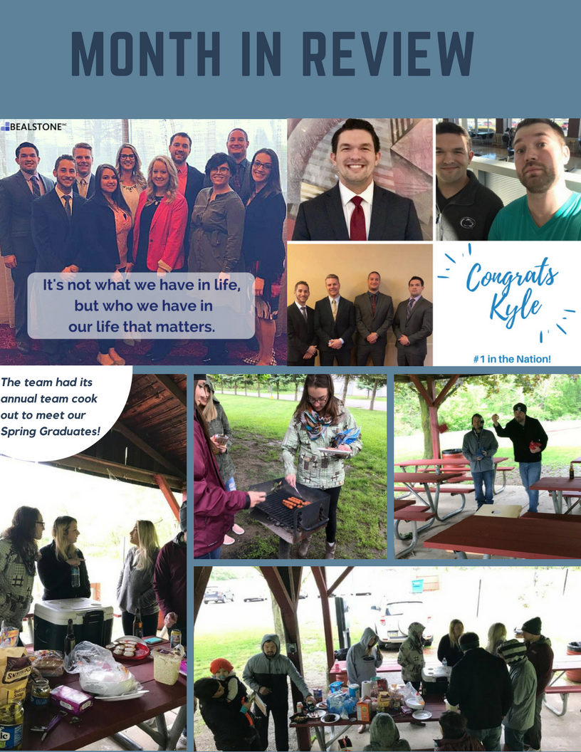 The Bealstone Inc Newsletter May (3)